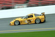 Corvette Daytona 2001 Victory Lane - Google Search