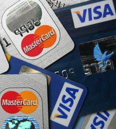 Cut cost of travel abroad with right credit card