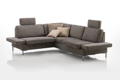 explore br hl sofa sofas and more. Black Bedroom Furniture Sets. Home Design Ideas