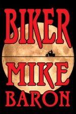 mike baron | ComicMix