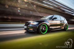 Automotive Photography | Patrick Braun