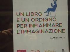 Una marina di libri 2013 festival dell'editoria indipendente