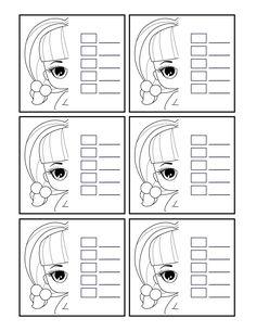 whimsiedoodles_practicesheet_hair.jpg (2550×3300)