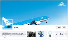 Innovative ways airlines are using the new Facebook Timeline Social Media Poster, Social Media Design, Facebook Profile, Facebook Timeline, Facebook Cover Design, Email Design, Timeline Covers, Profile Photo, Travel And Leisure