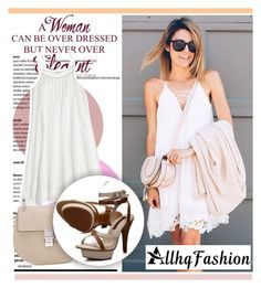 """AllhqFashion.com"" by aida-nurkovic ❤ liked on Polyvore"