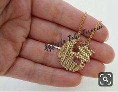 Seed Bead Jewelry, Bead Jewellery, Seed Bead Earrings, Diy Jewelry, Beaded Jewelry, Jewelery, Handmade Jewelry, Beaded Necklace, Beaded Rings