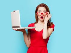 Online Cash Loans- Get Instant Cash Same Day Loans Help To Complete Your Requirements