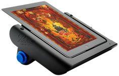 Duo Pinball for iPad $19.39
