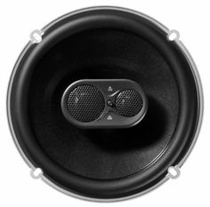 Having the perfectly balanced sound system for your car or truck is a must have for most drivers.This article of automobile decor will help you to find the Best Speakers for car. Best Speakers, Speaker System, Car Audio, Cool Stuff, Stuff To Buy, Body Creams, Cat Illustrations, Ebay, Hair Ideas