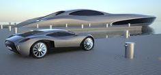 coches deportivos y yates - Buscar con Google