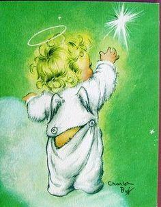 http://media-cache-ec0.pinimg.com/originals/d4/df/05/d4df05f4d41ab49d13e7d31fd69f31a0.jpg (Vintage Christmas Cards)