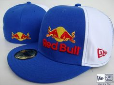 Cheap Red Bull hat (16) (35918) Wholesale | Wholesale Red Bull hats , cheap discount $4.9 - www.hatsmalls.com