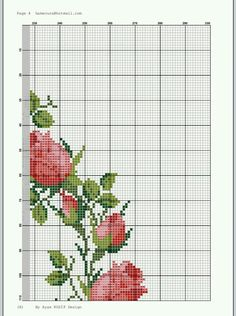 1 million+ Stunning Free Images to Use Anywhere Cross Stitch Tree, Cross Stitch Patterns, Free To Use Images, Baby Dress Patterns, Prayer Rug, Cross Stitching, Embroidery Stitches, Needlepoint, Vintage Christmas