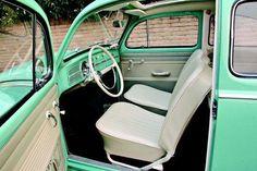 1961-1965 Volkswagen Sedan - | Hemmings Motor News
