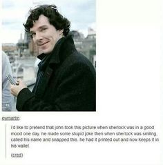 #Sherlock #BBC #aw #Johnlock