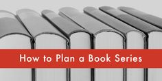featured_how-to-plan-a-book-series
