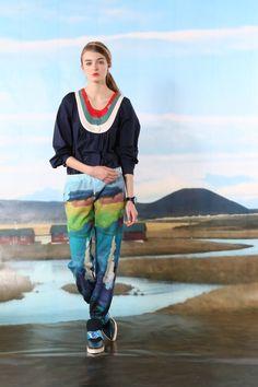 http://www.vogue.com/fashion-shows/pre-fall-2016/tsumori-chisato/slideshow/collection