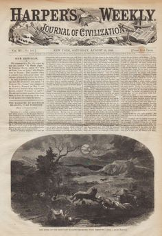 The Fancher party decided to cross Utah at the worst possible time.  In 1857, the United States had proclaimed the Mormons enemies and sent an army under General Albert Sidney Johnston to demolish the Mormon rebellion. The Mormons, with a history of being violently removed from several states, decided to make a stand in Utah.