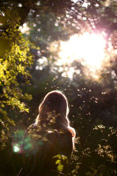 A fun image sharing community. Explore amazing art and photography and share your own visual inspiration! Lens Flare, Portrait, Photo Vintage, Light And Shadow, Belle Photo, Pretty Pictures, The Dreamers, Art Photography, Bohemian Photography