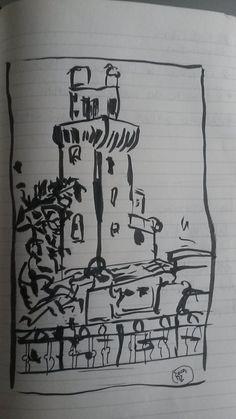 Specola Padova
