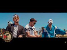 Daddy Yankee, Lary Over, Latin Artists, Bad Bunny, Steve Aoki, Prince Royce, Becky G, My Memory, Best Songs