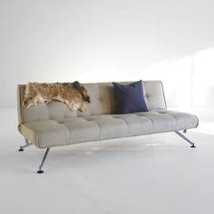 Clubber Sofa