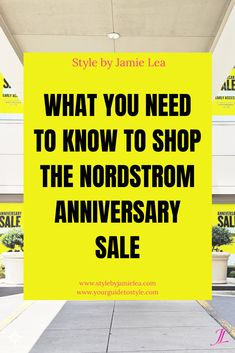 Tips For Shopping The Nordstrom Anniversary Sale, Nordy Sale, What You Need To Know To Shop The Nordstrom Anniversary Sale 2021, Nordstrom Sale 2021, How to Style, What To Wear, Style Tips and Tricks. Fall Style, Fall 2021, Fall Sales, Fall Clothing, Style For Women, Fashion For Women, Style by Jamie Lea, Your Guide To Style, Style Guide For Women, Outfits and Style, Shopping, Cold Weather Style, Cold Weather Style Tips, Fall Fashion, Fashion Tips & Tricks, Fall Trends Winter Basics, Winter Wardrobe Essentials, Trendy Fall Outfits, Nordstrom Sale, Cold Weather Fashion, Athleisure Fashion, Nordstrom Anniversary Sale, Fall Trends, Mom Style