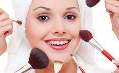 Pele: Cuidados básicos que devemos ter antes e depois da maquiagem.