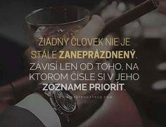Moja najväčšia láska Samko | Modrykonik.sk