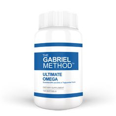 The Gabriel Method Online Shop – The Gabriel Method Shop Gabriel Method, Chocolate Dreams, Stomach Acid, High Protein Snacks, Super Greens, Mct Oil, Leaky Gut, Snack Bar, Reduce Inflammation