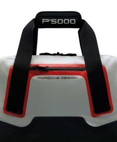 Look Fashion, Fashion Bags, Badminton Bag, Porsche Design, Best Bags, Designer Backpacks, Backpack Bags, Duffel Bag, Luggage Bags