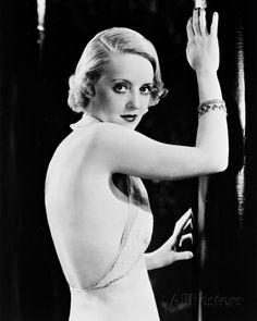 Bette Davis Photo at AllPosters.com