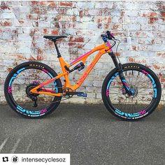 Get Loose, Cool Bikes, Bmx, Mountain Biking, Cycling, Bicycle, Fresh, Photo And Video, Check