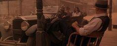Bildergebnis für last man standing movie walter hill
