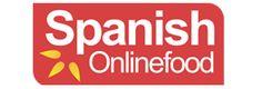 Spanish Online Food