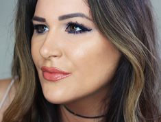 Blogger Mash Elle find the right foundation for your skin