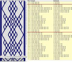 e221da4af845bf8615fd38ac2f39bb6c.jpg (736×634)