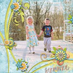 Summer Siblings Fun Bundle (6-PACK PLUS FWP) by jb studio https://www.pickleberrypop.com/...p;cat=145&page=1 Full of memories Vol.38 by PrelestnayaP Design https://www.pickleberrypop.com/...tid=43840&page=1