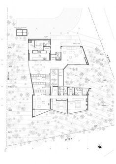 Oscar niemeyer family home casa das canoas house at for Oscar plans