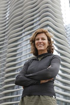 Arquitetas Invisíveis Presents 48 Women in Architecture: Part 3, Architecture | ArchDaily