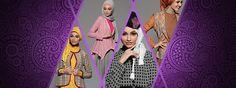 The First Leading Muslim Fashion Fashion And Beauty Tips, Muslim Fashion, Fashion Brand, Beauty Hacks, Princess Zelda, Fictional Characters, Fashion Branding, Beauty Tricks, Fantasy Characters