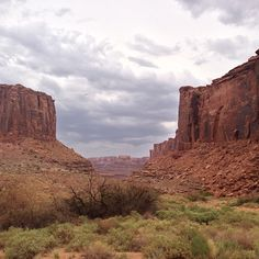 Finishing up Need for Speed in Moab. Beautiful location. Weather not so much. I am done with clouds.