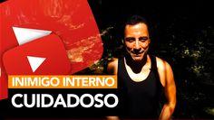 23 - Inimigo Interno (6) - Cuidadoso   Rodrigo Cardoso