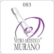 CESARE SENT  art studio creating objects and jewels in Murano glass. New interpretation of traditional techniques of Murano. The glass works are designed and   made in the glass studio of Murano. cesaresent@live.it