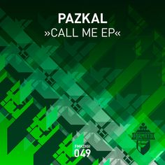 """""""Call Me"""" by Pazkal was added to my Weekend by Out of Element playlist on Spotify"""