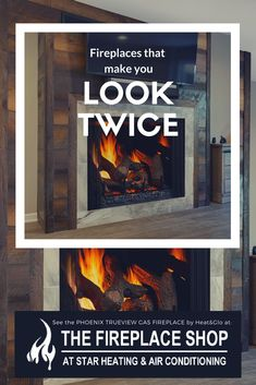 Magnificent 7 Best About Gas Fireplaces Images In 2018 Gas Fireplace Beutiful Home Inspiration Papxelindsey Bellcom