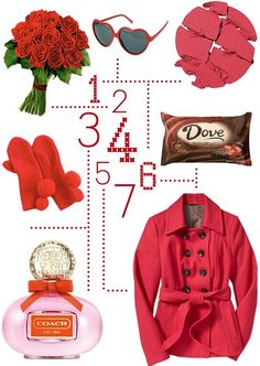 valentines day : valentines wishes