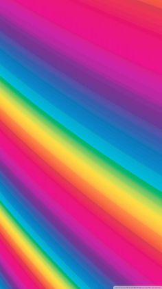 Rainbow Wallpaper, More Wallpaper, Colorful Wallpaper, Pattern Wallpaper, Cute Wallpaper Backgrounds, Pretty Wallpapers, Colorful Backgrounds, Iphone Wallpapers, Walpapers Cute