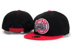 #NBA_snapback_hats #NBA #snapbacks {http://www.wholesalehats-jerseys.com}