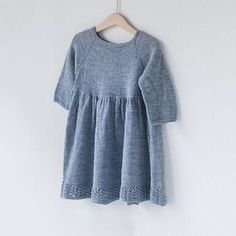 Bohemian Spring Dress